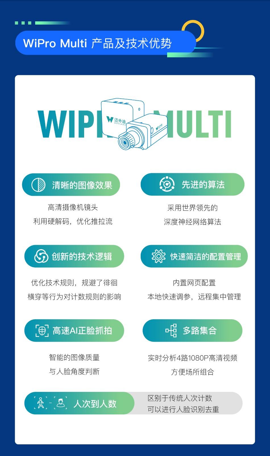20190829人工智能大会长图_画板-1_04.jpg